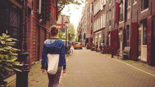 シャーマニックリチュアルをオランダで体験する6つの理由